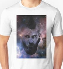 FRANKIE IN SPACE T-Shirt