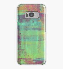 Humility Samsung Galaxy Case/Skin