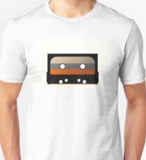 Cassette Tape Unisex T-Shirt