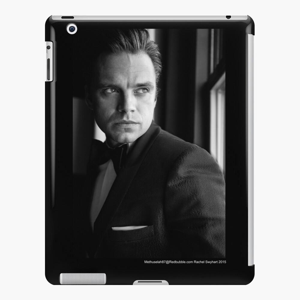 Iluminación Funda y vinilo para iPad