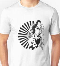 Frequency Hopping T-Shirt