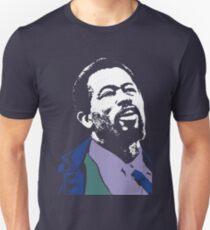 ELDRIDGE CLEAVER Unisex T-Shirt