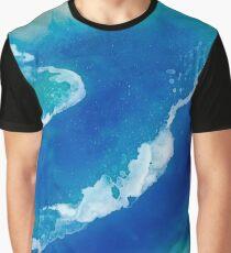 Oriental 2 Graphic T-Shirt