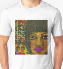 Common Threads Unisex T-Shirt