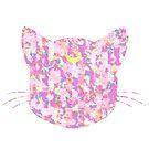 Miau? Luna - Rosa Zusammenfassung von agShop