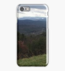 Parkway Drive iPhone Case/Skin
