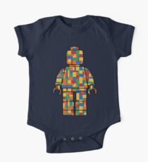 LegoLove Kids Clothes