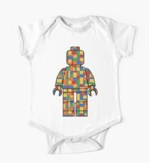 LegoLove Kids Clothes