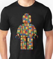 LegoLove Unisex T-Shirt