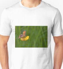 Lycaena phlaeas T-Shirt