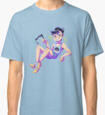 Jorts karamatsu Classic T-Shirt