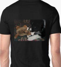 Mungo T-Shirt