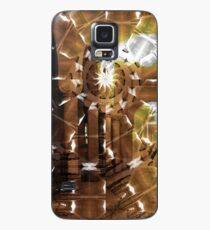 Fractured History Case/Skin for Samsung Galaxy