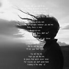 One Direction - Walking In The Wind  by Annelise Dominello