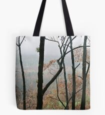 After The Fires - Part 2 Tote Bag