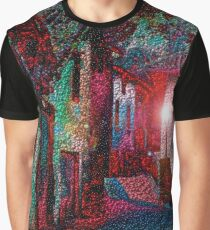 chalon sur charleron  Graphic T-Shirt