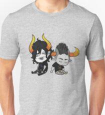 sleepy GamTav Unisex T-Shirt