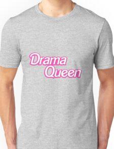 """Drama Queen"" Unisex T-Shirt"