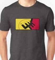 German Motorsport League T-Shirt