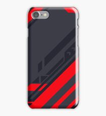 CSGO | Isaac Pattern iPhone Case/Skin