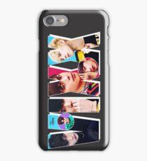 VIXX iPhone Case/Skin