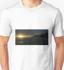 Pacific Sunset T-Shirt