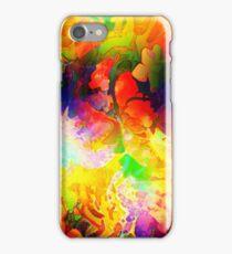'Diane' - for my friend Diane carsey iPhone Case/Skin