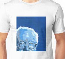 Old Lefty Unisex T-Shirt