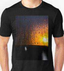 Moisture Unisex T-Shirt