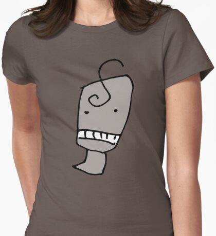 John-e  T-Shirt