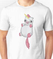 Tungsten the unicorn T-Shirt