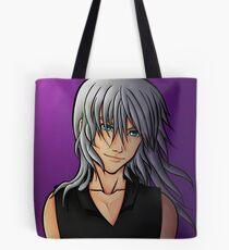 Master of Darkness Tote Bag