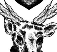 tomlinson Sticker