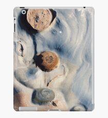 Ocean Rock iPad Case/Skin
