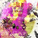 Colour Revival by Printpix