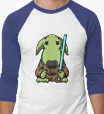 May The Bully Be With You Men's Baseball ¾ T-Shirt
