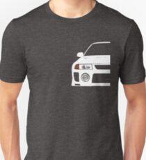 Evo 5 T-Shirt