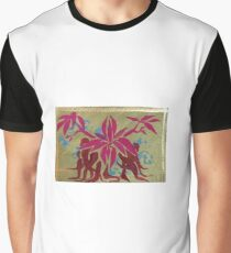 Pretense Graphic T-Shirt