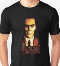 Gman T-Shirt