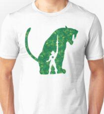 Cringer Carnage T-Shirt