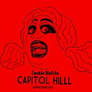 Jackie Hell in Capitol Hill by CapitolHillTV
