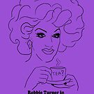 Robbie Turner in Capitol Hill by CapitolHillTV