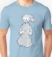Peregrine Mendicant! Unisex T-Shirt
