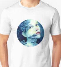 Beauty in the Breakdown Unisex T-Shirt
