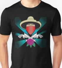 el ammo bandito  Unisex T-Shirt