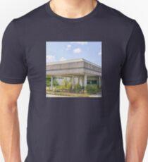 Withdrawal Unisex T-Shirt
