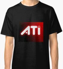 ATI Classic T-Shirt