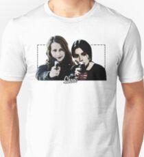 Shoot Unisex T-Shirt