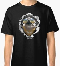 #stonersloth Classic T-Shirt