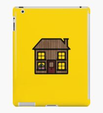 Play School - BBC iPad Case/Skin